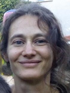 Silvana Wilensky