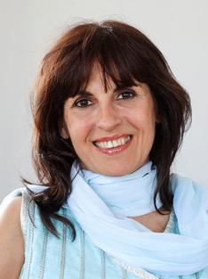 Stella Beguet